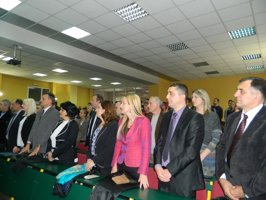 visoka poslovno tehnička škola užice4
