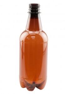 bottle_plastic
