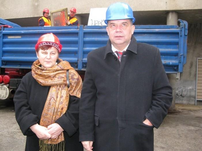 Изградњом новог суда јачамо регионалну снагу Ужица!