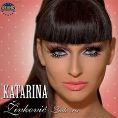 katarina_zivkovic-ludo_srce