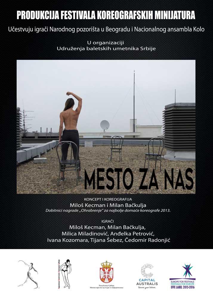 mesto-za-nas-nov-poster_web