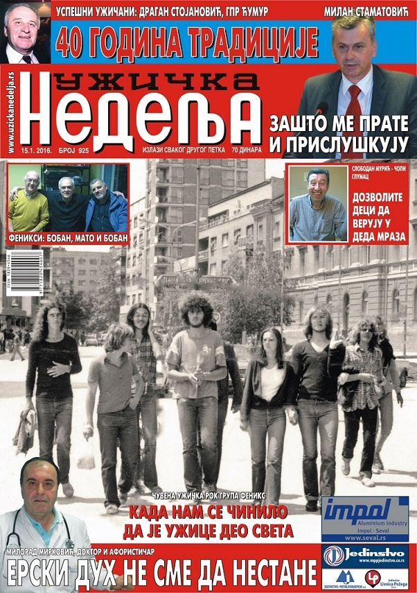 Naslovna 925 umanjena
