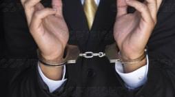 Ухапшено лице из ужичког Дома здравља због корупције!
