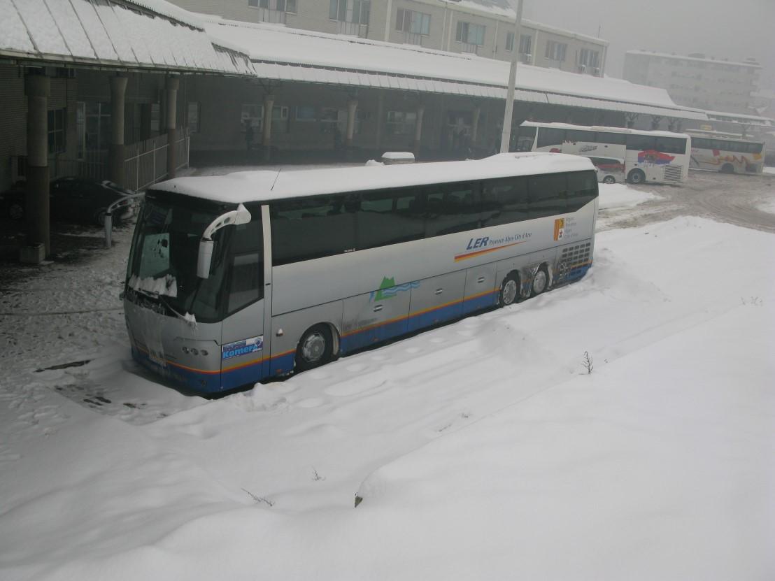 autobuska stanica užice3