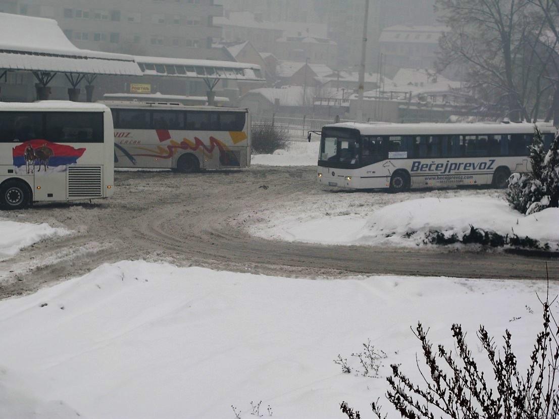 autobuska stanica užice4