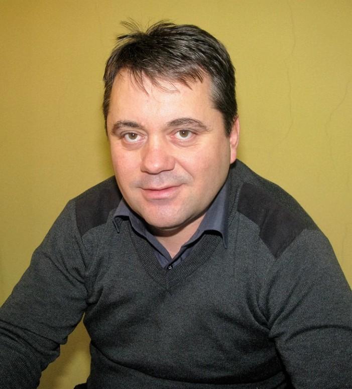 """""""Креманска вода"""" на тржишту Војводине"""