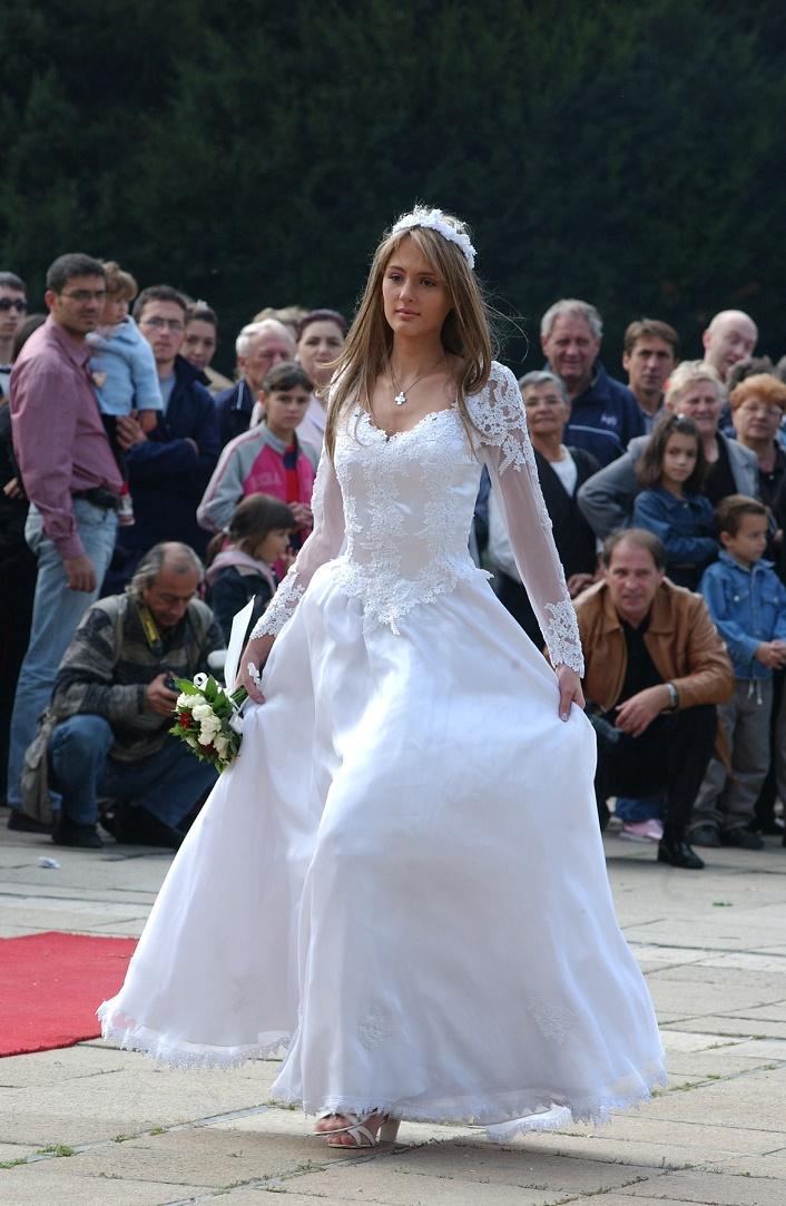 venčanje 2005