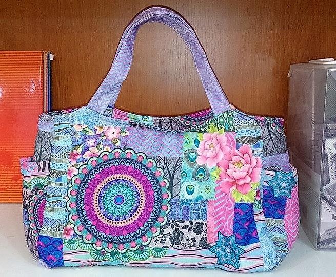 ženska torba petar pan užice