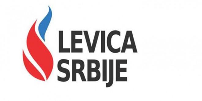 250116-levica-srbije-660x330