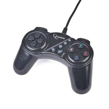 Gaming oprema u Petru Panu