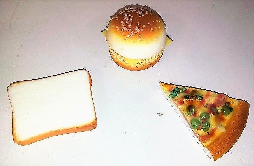 magneti za frižider petar pan užice 5