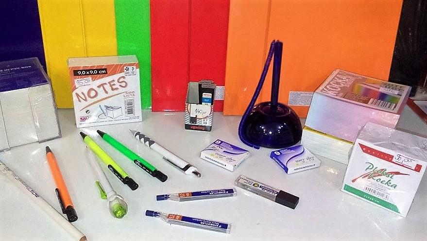 petar pan užice grafitne i tehničke olovke, flomasteri