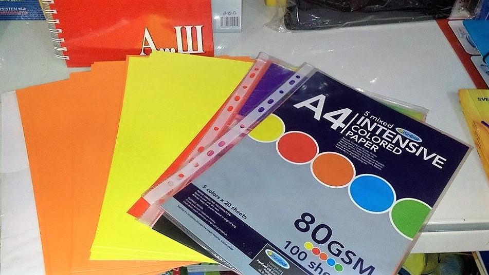 petar pan užice papir u boji