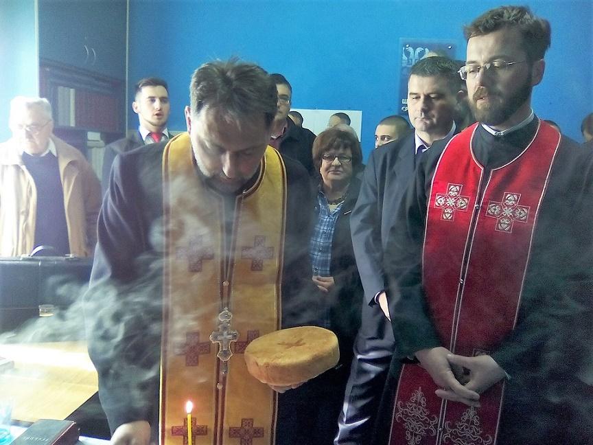 srpska radikalna stranka užice slava 2