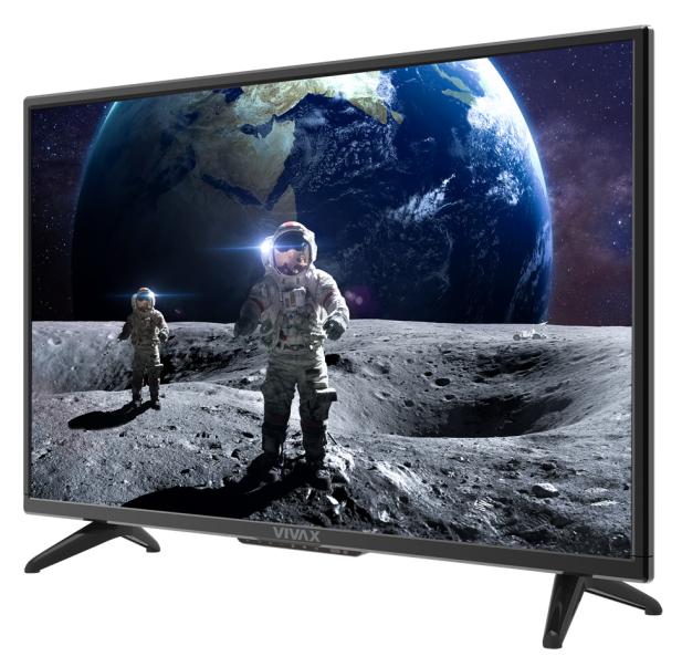 VIVAX IMAGO LED TV-40LE91T2