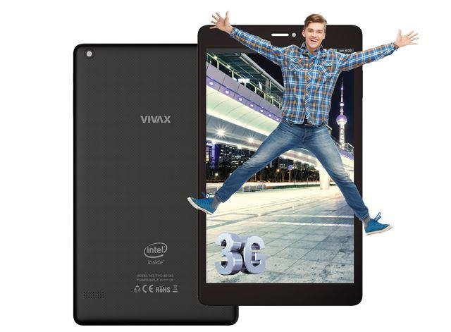 VIVAX TPC-8013G
