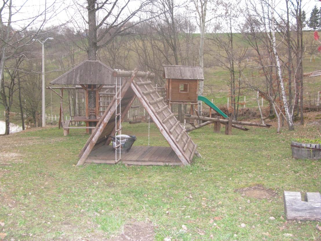 kamp tatinac 17