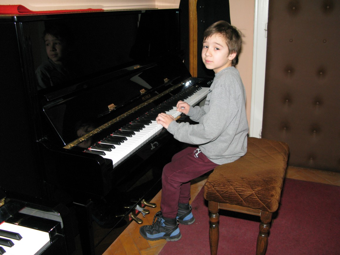 muzička škola užice 3