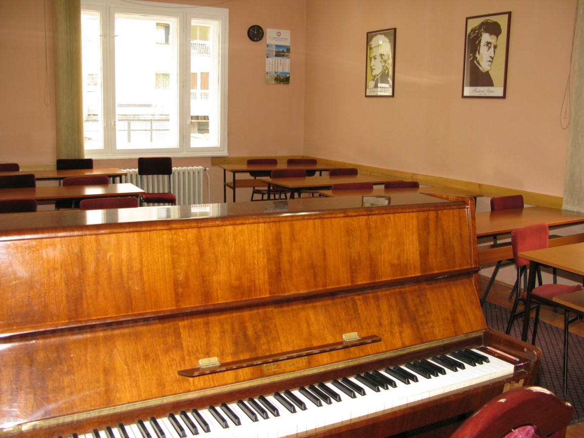 muzička škola užice 4
