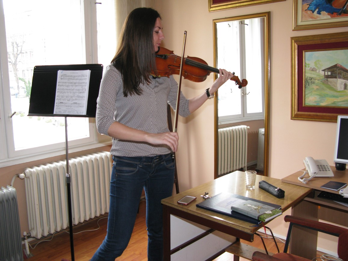 muzička škola užice 5
