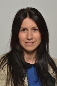 Andrea Jovanovic