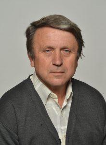 Dragan Pjević