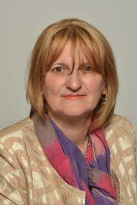 Gordana Đajić