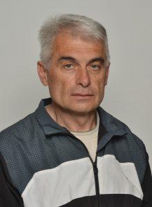 Ivan Obucina