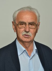 Milosav Didanovic
