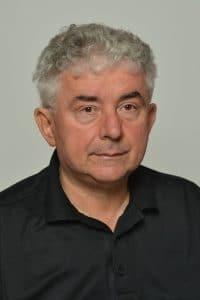 Toni Stanković
