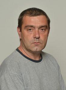 Vladimir Gredeljević