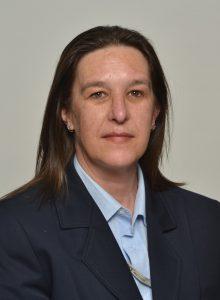 Zorica Aćimović