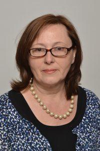 ljiljana maksimović rubežanović