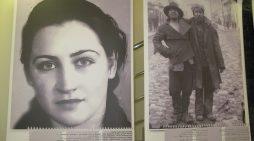 """Изложба фотографија """"Ужице од 1941 – 1945."""""""