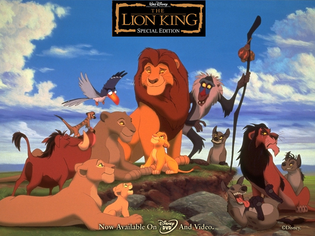 The-Lion-King-Wallpaper-the-lion-king-2-simbas-pride-4685046-1024-768