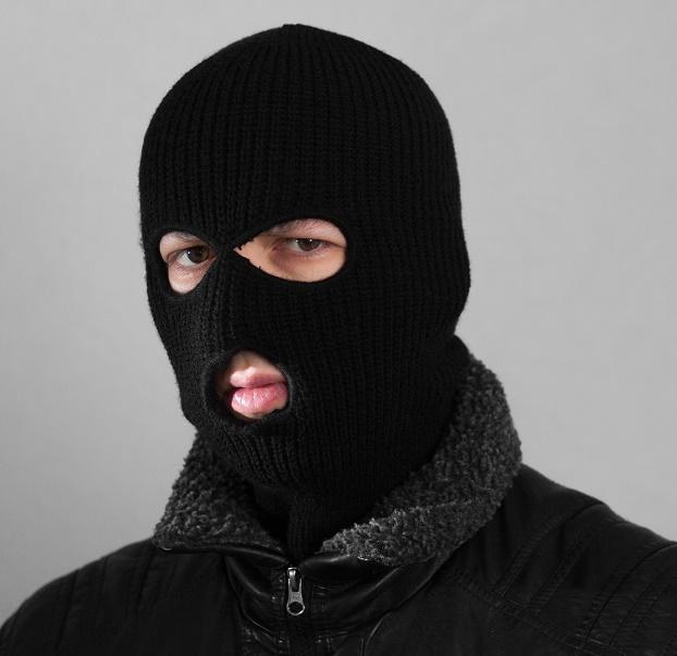 Инспекција казнила грађевинске раднике јер нису носили фантомке