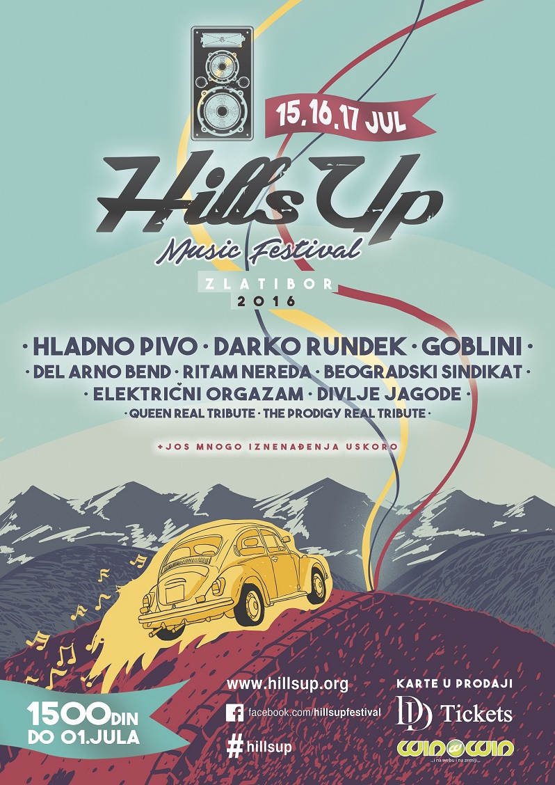 hillsup_letak_print