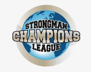 Strongman_Champions_League_(logo)
