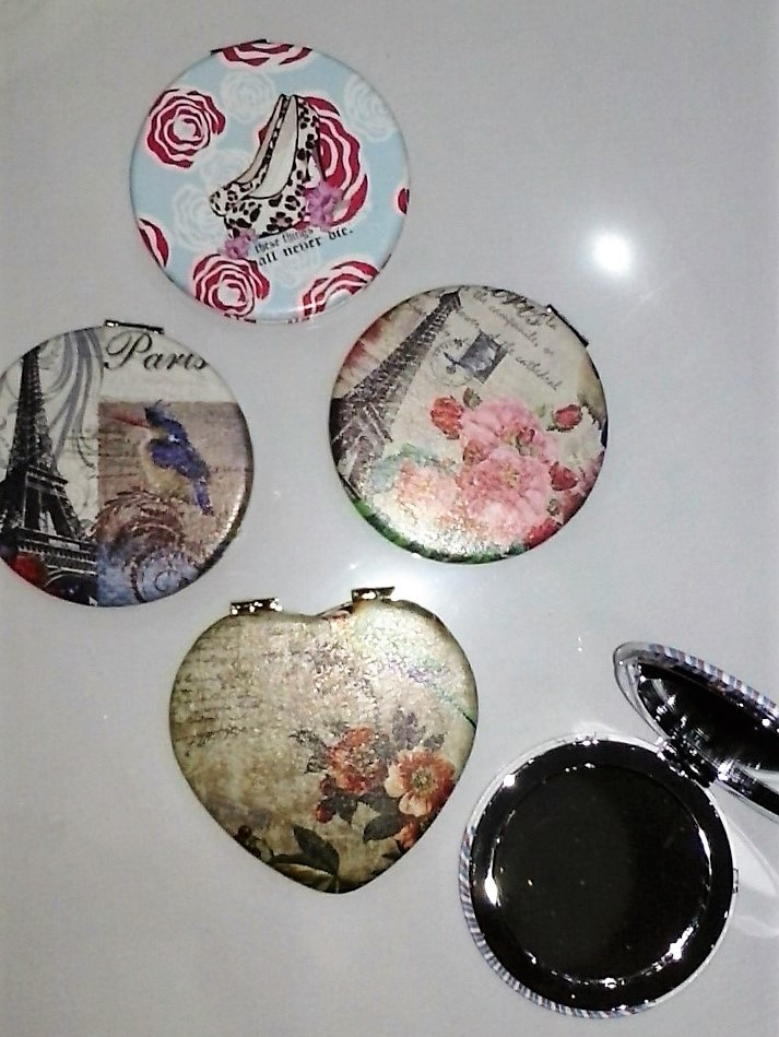 accessories women's petar pan