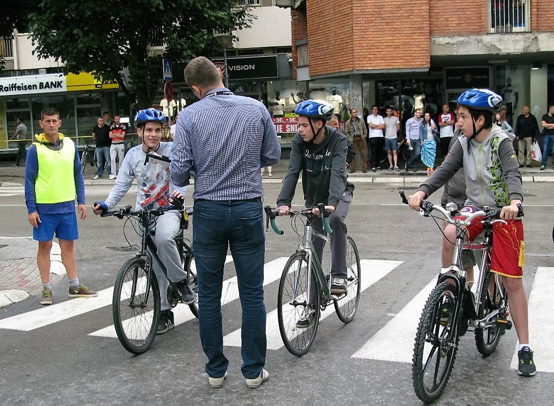 biciklistička trka užice 5