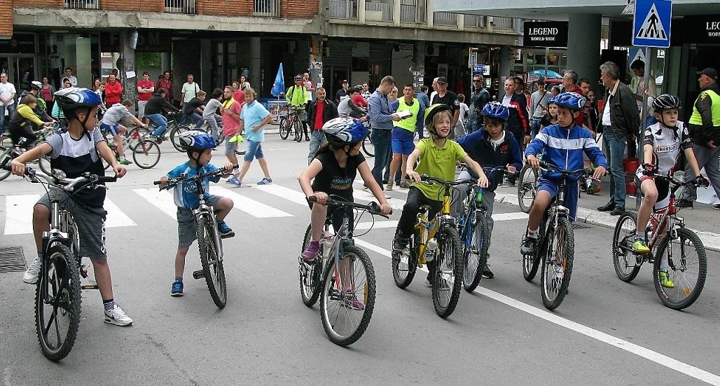 biciklistička trka užice 7