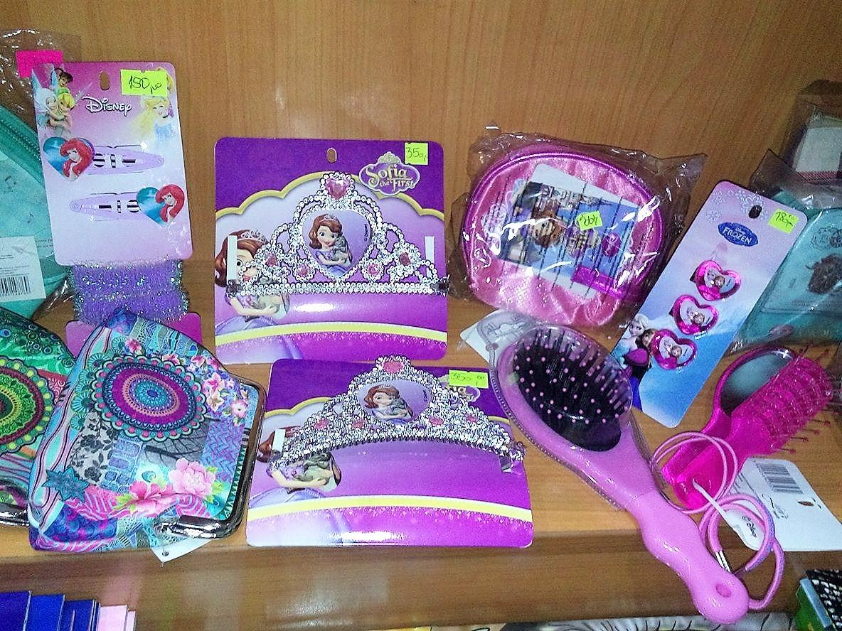 petar pan užice školski pribor, školske torbe, sveske, maped, štedler, frozen, dizni 20