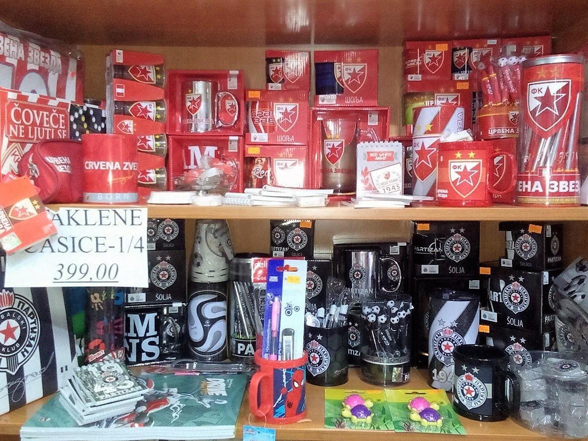 petar pan užice školski pribor, školske torbe, sveske, maped, štedler, frozen, dizni 25