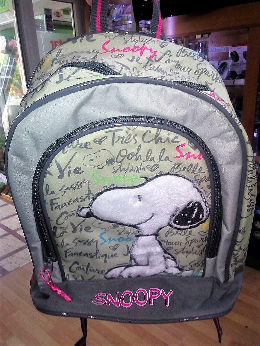 petar pan užice školski pribor, školske torbe, sveske, maped, štedler, frozen, dizni 29