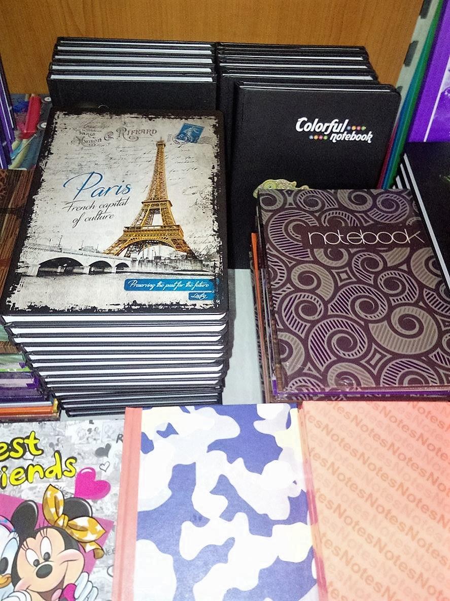 petar pan užice školski pribor, školske torbe, sveske, maped, štedler, frozen, dizni 6