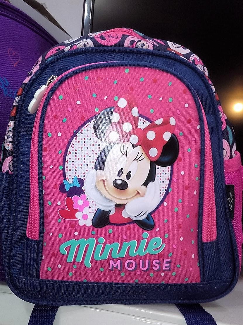petar pan užice školski pribor, školske torbe, sveske, maped, štedler, frozen, dizni 8