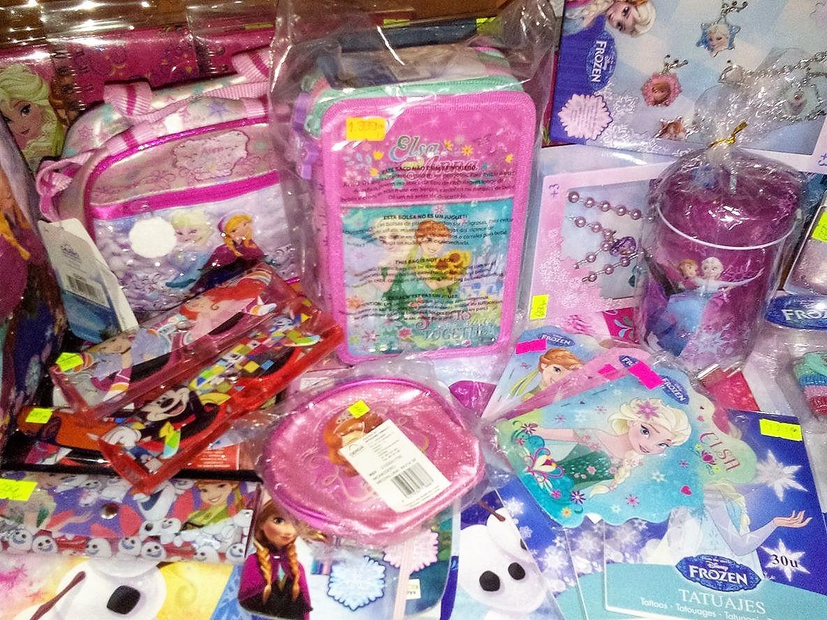 petar pan užice školski pribor, školske torbe, sveske, maped, štedler, frozen, dizni