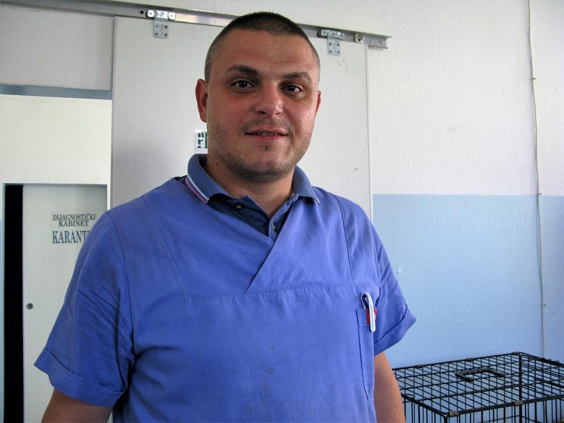 anubis đapović