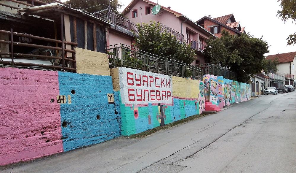 buarski bulevar 3