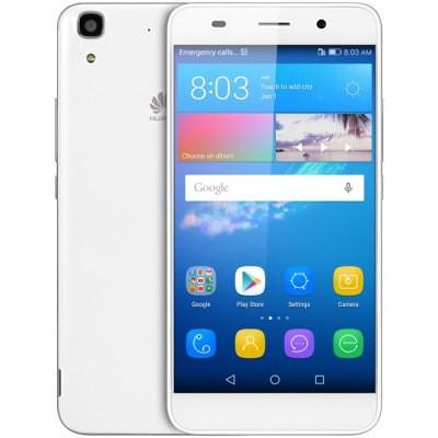 huawei_mobilni_telefon_y6_scl-l01_white_4